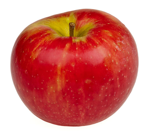 Honey Crisp Appple