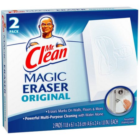 Magic Eraser Original
