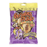 Black Diamond Cheese Strings Ficello Marbelicious