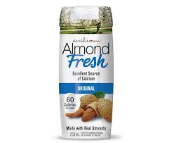 Almond Fresh Original Pack