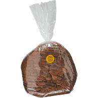 PC Pumpernickel Bread