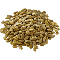 S&B Roasted And Salted Pumpkin Seeds