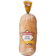 Rubschlager Traditional Light Rye Bread