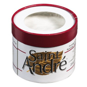 Saint André Cheese