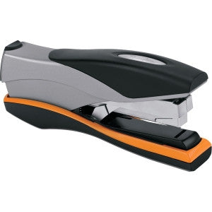 Swingline Stapler LowForce