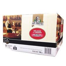 Van Houtte Coffee Original House Blend