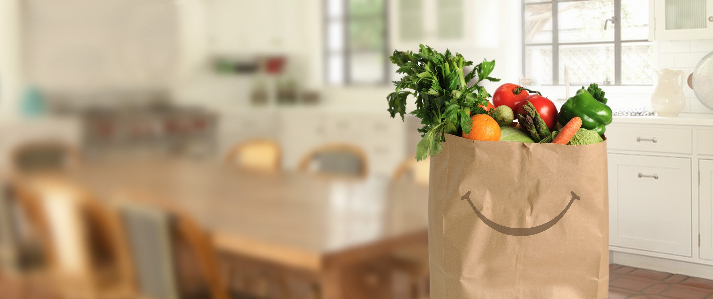 Montreal S Online Grocery And Same Day Delivery Service
