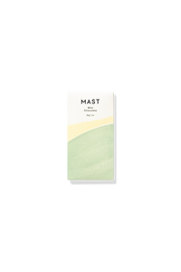 Mast - Mint Chocolate - Mini (28g / 1oz)