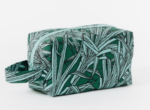 Dopp Kit - Palm