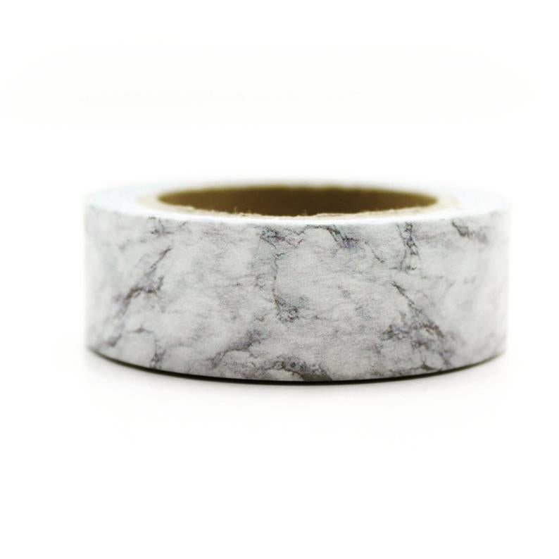 Love My Tapes Inc - Marble Washi Tape