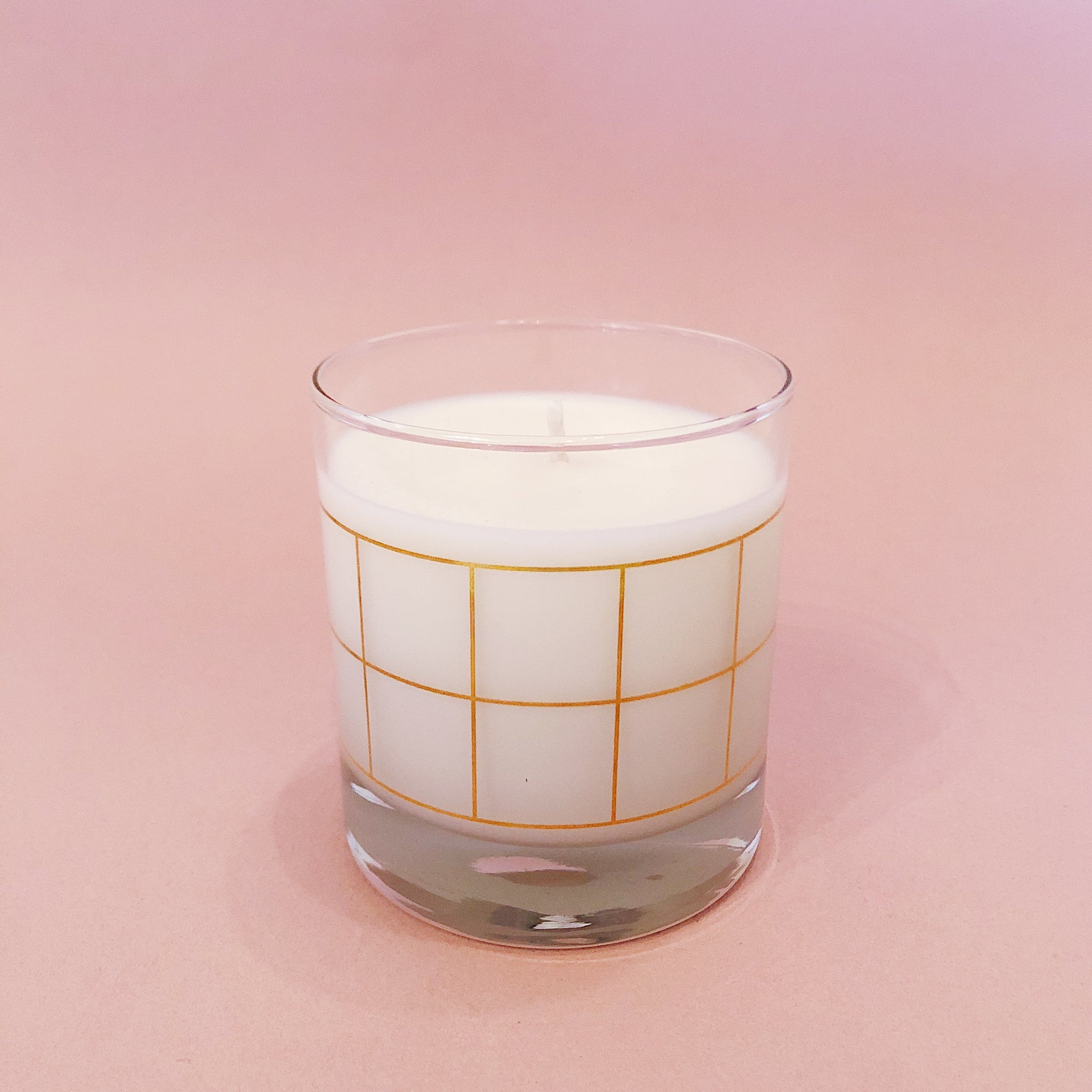 Pining For You - Candle