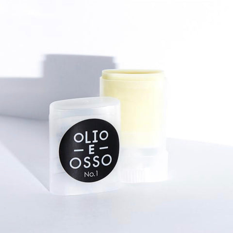 No.1 - Clear - Balm/Stick