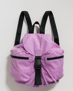 Peony Small Sport Backpack