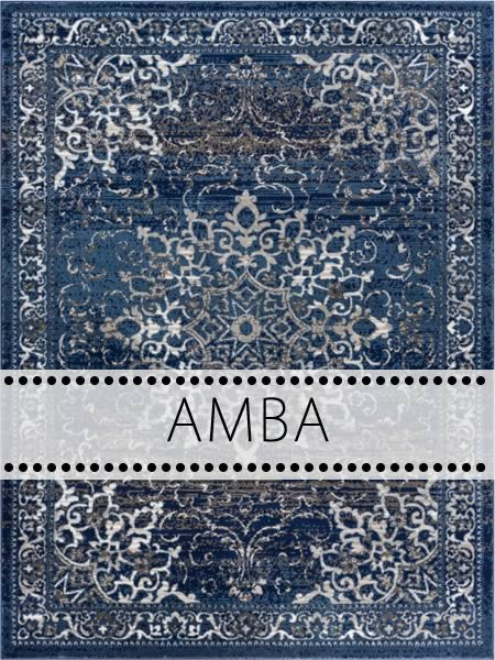 Amba Collection