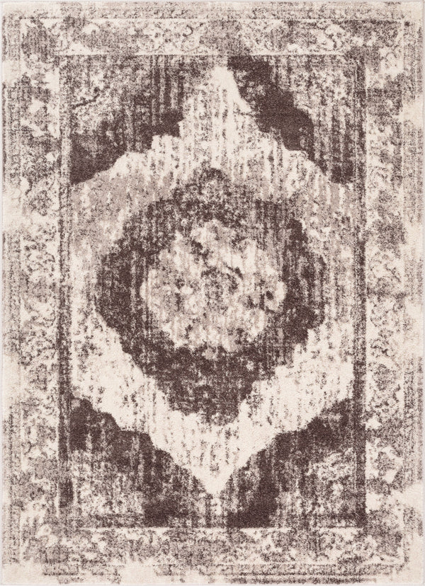 Berkshire Natural Vintage Rug