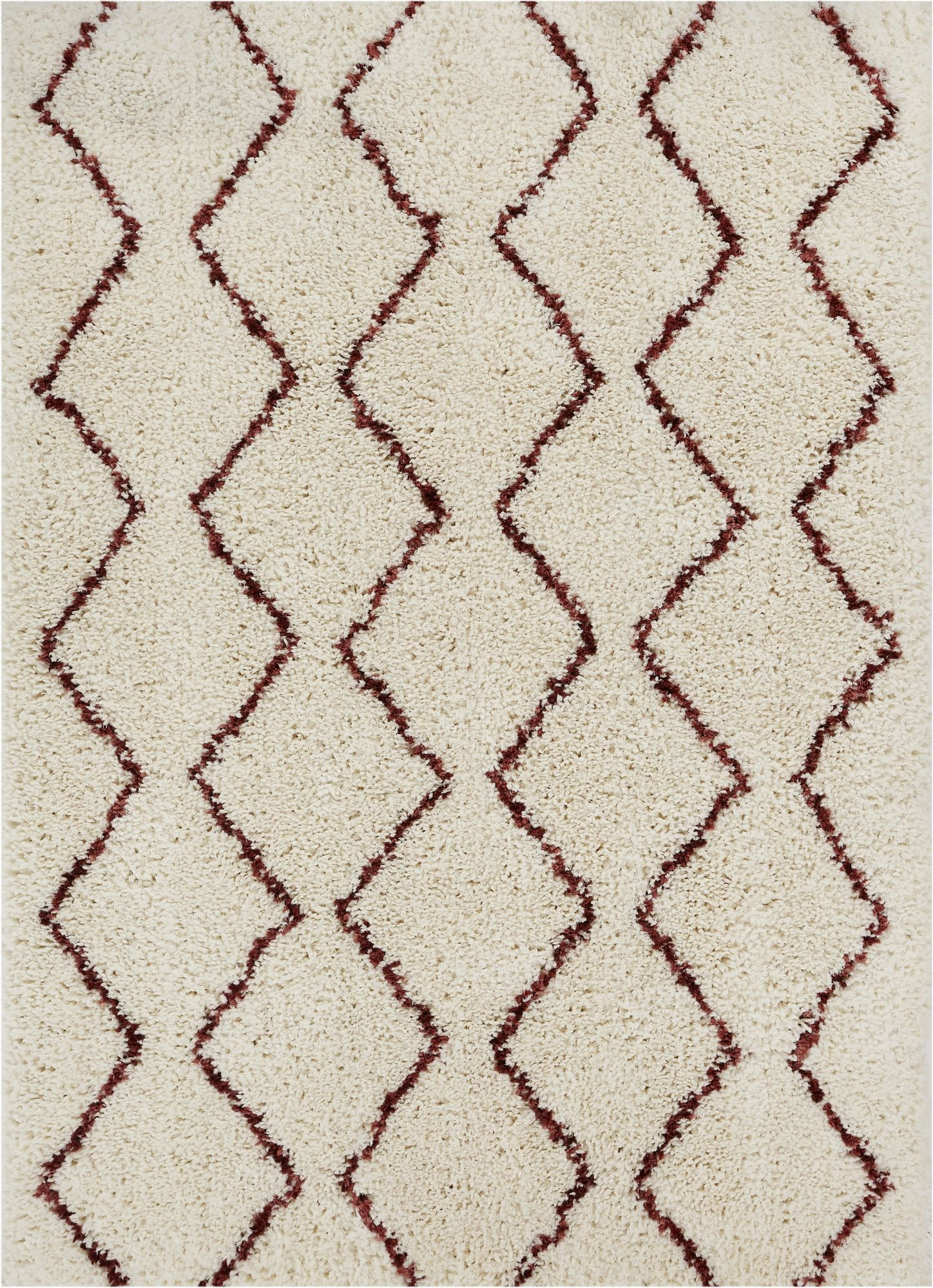 high with heels rug inspiration moroccan morals rugsusa chapter free shag friday cruelty and