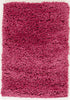 Sample Sale Pink 2' x 3' SS-0149 Accent Door Mat