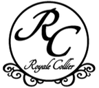 Royale Collier