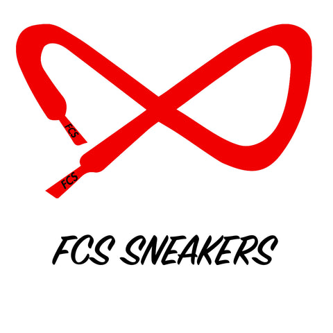 Refund Policy  Fcs Sneakers