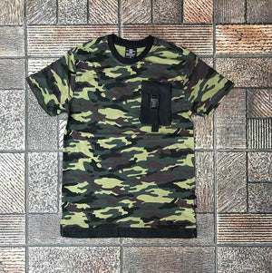 "Switch Remarkable T-Shirt ""Camo"" $34.00"