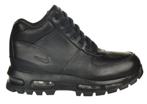 "Air Max Goadome (GS) ""Black Black"""