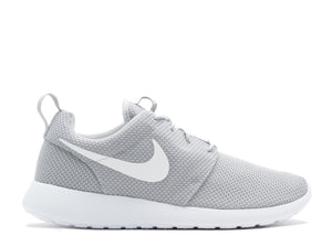 "Nike Roshe Run ""Wolf Grey"""