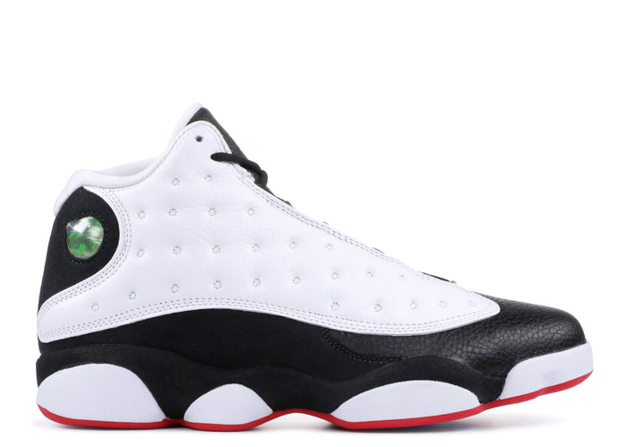 "Air Jordan 13 Retro ""He Got Game"""