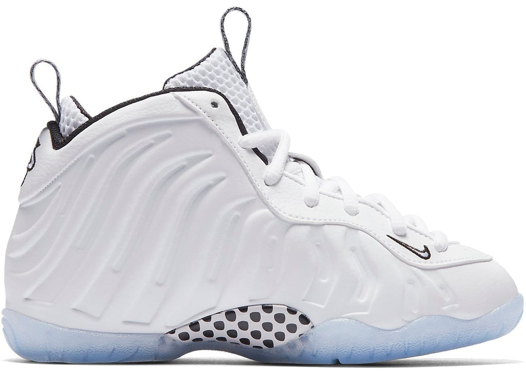 a53d51099951b Nike Little Posite One (PS)