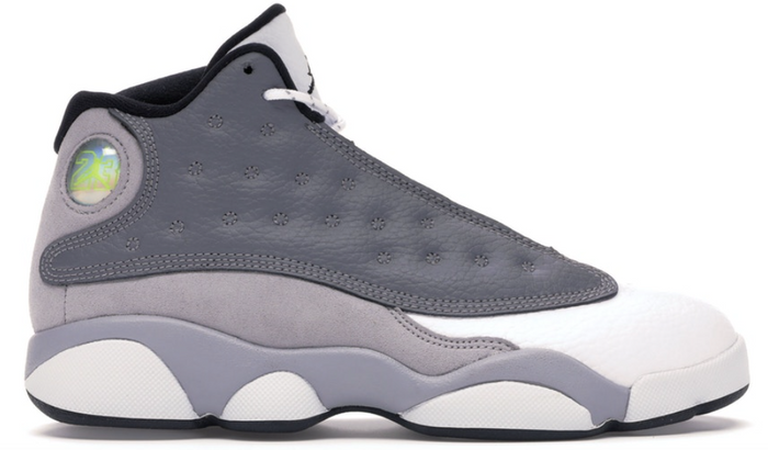 "Air Jordan 13 Retro (PS) ""Atmosphere"""