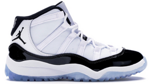 "Air Jordan 11 Retro (PS) ""Concord"""