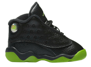"Air Jordan 13 Retro (TD) ""Altitude"""