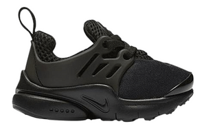 "Nike Air Presto (TD) ""Triple Black"""