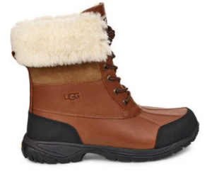 "Uggs Kids Butte II CWR ""Worchester"""