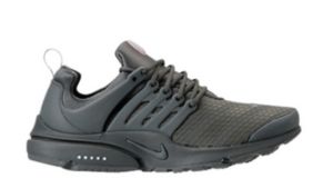 "Nike Air Presto Low Utility ""River Rock"""