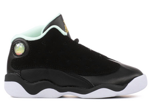 "Air Jordan 13 Retro (TD) ""Mint Foam"""