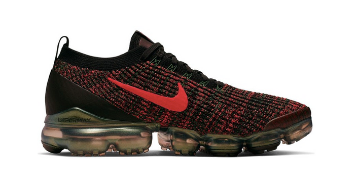 "Nike Air Vapormax Flyknit 3 ""China Hoop Dreams"""