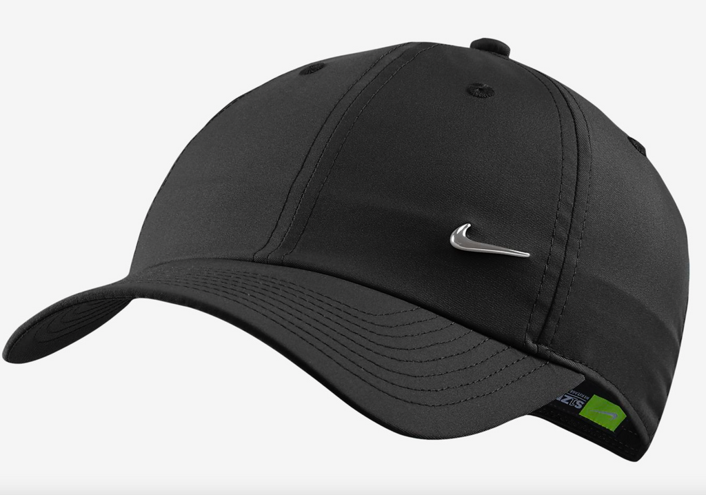 "Nike Sportswear H86 Dad Hat ""Black"" $30.00"