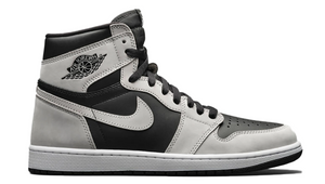 "Air Jordan 1 Retro High OG ""Shadow 2.0"""