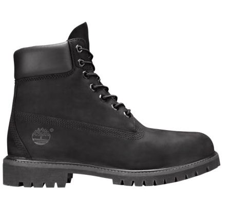 Timberland 6 In Prem Boot