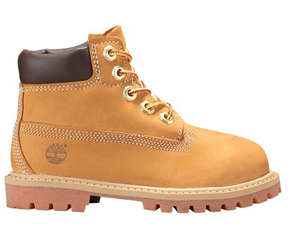 "Timberland 6 In PREM (TD) ""Tan Construction"" - FCSSNEAKERS.COM"