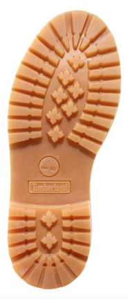 "Timberland 6 In PREM Boot (PS) ""Tan Construction"" - FCSSNEAKERS.COM"