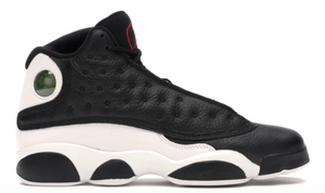 "Air Jordan 13 Retro (GS) ""Reverse He Got Game"""