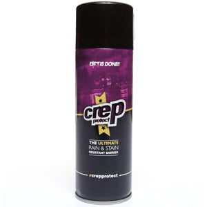 "Crep Protect The Ultimate Shoe Care ""Rain & Stain Repel"""