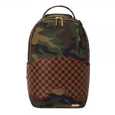"Air Jordan 1 Mid (GS) ""Racer Blue"""