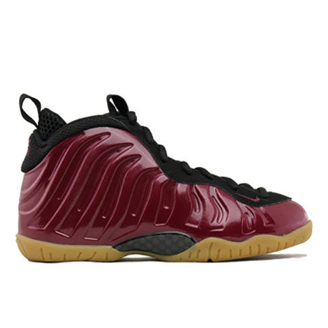 "Nike Air Foamposite One (PS) ""Night Maroon"""