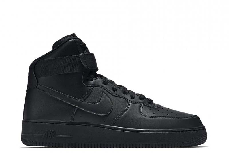 outlet for sale newest collection free shipping Nike Air Force 1 High '07