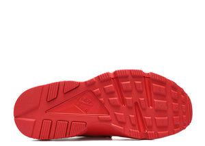 "Nike Air Huarache ""University Red"" - FCSSNEAKERS.COM"