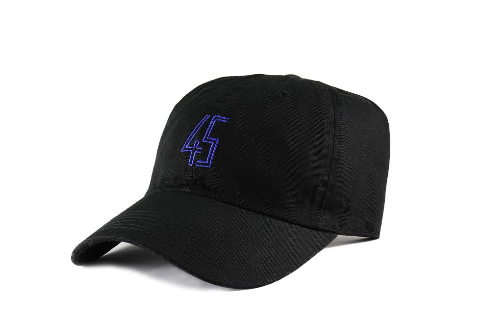 "Space Jam Dad Hat ""Space Jam"" - FCSSNEAKERS.COM"