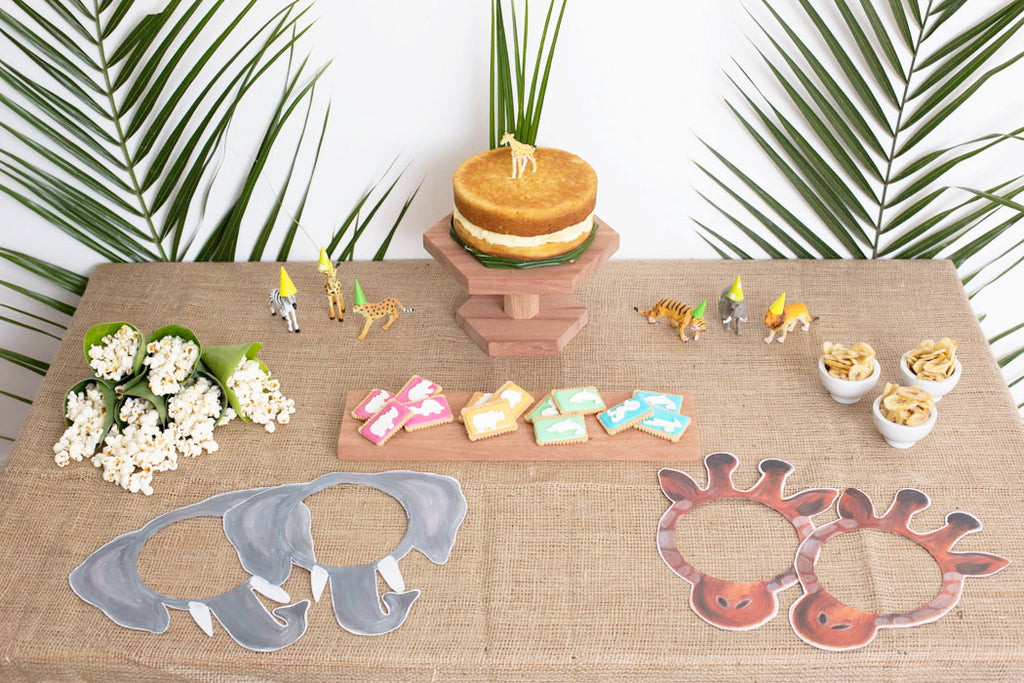 Safari_Party_ThetinyStore_Kids_Birthday_Party_Table