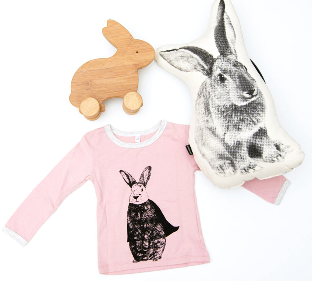 Easter Picks for Babies and Kids from The Tiny Store 2